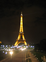 eiffel-tower-nice-shot